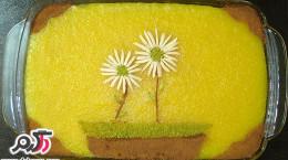 طرز تهیه شله زرد خوشبو و خوش طعم