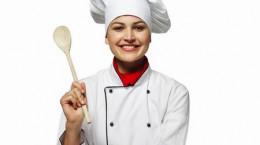 نکات طلایی و بسیار مهم در آشپزی