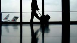 ارزان سفر کردن