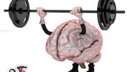 نوشیدنی و تمریناتی برای تقویت مغز
