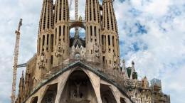 زیباترین مکانهای تفریحی و گردشگری مادرید اسپانیا