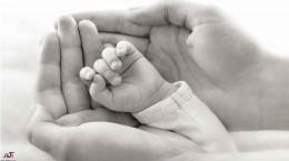 اهداء جنین به زوجین نابارور