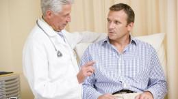علت آزواسپرمی چیست؟ آیا قابل درمان است؟
