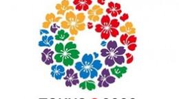 میزبان بازی های المپیک 2020 اعلام شد- توکیو ؛دوباره میزبان المپیک