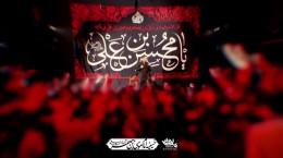 نماهنگ از بچگی شادی فروختم غم خریدم ... محمد حسین پویانفر
