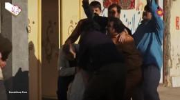 تماشای قسمت 2 سریال نوروز رنگی