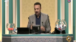 فیلم مناظره کامل انتخابات ۱۵ خرداد ۱۴۰۰