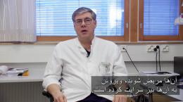 دانستنیهای کاربردی برای مبتلایان به ویروس کرونا و نزدیکانشان