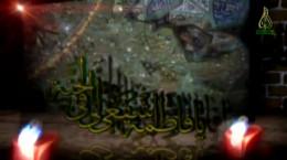 نوحه خوانی حاج محمود کریمی به مناسبت وفات حضرت معصومه (س)