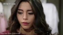 دانلود سریال امانت قسمت ۱۱۰ با زیر نویس فارسی