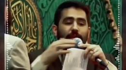 کلیپ شاد و بسیار زیبای (دلبرم اومده) ولادت حضرت علی اکبر