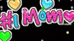 کلیپ بسیار زیبای تبریک روز جهانی مادر برای استوری