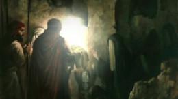 کلیپ شهادت امام حسن برای وضعیت واتساپ