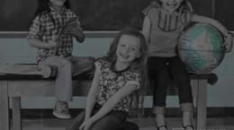 کلیپ طنز بازگشایی مدرسه برای وضعیت واتساپ