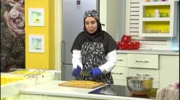 آموزش طرز تهیه و پخت جوجه کباب