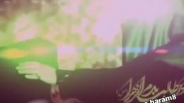بهترین کلیپ مداحی برای شهادت حضرت زهرا مناسب استوری