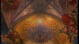 کلیپ فوق العاده شاد و زیبای ولادت امام حسین (ع) - روز پاسدار