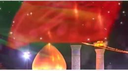 کلیپ تبریک  روز جانباز و میلاد حضرت ابوالفضل