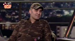 خلاصه خنده دار و خیلی بامزه از همه ۱۰ قمست برنامه همرفیق با شهاب حسینی