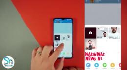 ترفندهای جذاب و بی نظیر تلگرام