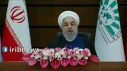 پاسخ مثبت ایران به رفع تحریم های آمریکا