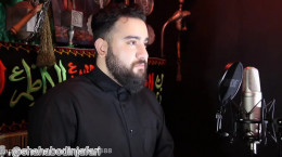 کلیپ شهادت امام علی برای استوری تسلیت