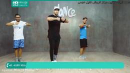 دانلود فیلم رقص زومبا خارجی