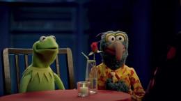 سریال ماپتها حالا Muppets Now فصل اول قسمت ۱ زبان اصلی