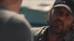 دانلود فیلم Rogue City 2020 شهر یاغی با زیرنویس فارسی