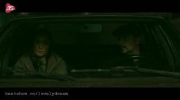 میکس فیلم روزهای نارنجی با صدای همایون شجریان