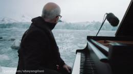 دانلود موزیک ویدیو جدید خارجی