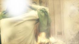 کلیپ شهادت حضرت زهرا برای استوری و وضعیت
