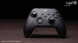 معرفی و بررسی کنسول Xbox سری X