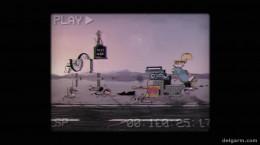 انیمیشن سینمایی بچه کیهانی قسمت اول ۱ دوبله فارسی