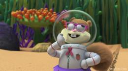 انیمیشن جدید باب اسفنجی: کمپ کورال ۲۰۲۱ قسمت ۳