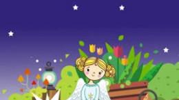 قصه کودکانه شب کوتاه تصویری قصه شبانه