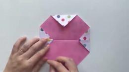ساخت قارچ های کاغذی