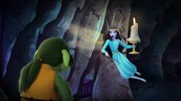 انیمیشن سریالی دخترانه پرنسس سوفیا قسمت سوم ۳ دوبله فارسی