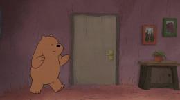 کارتون سریالی پسرانه سه خرس کله پوک فصل دوم قسمت ششم ۶ دوبله فارسی