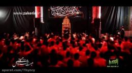 کلیپ احساسی شهادت حضرت علی و شب قدر