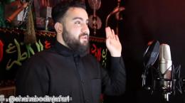 کلیپ در مدح حضرت علی  - شهادت