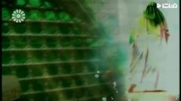 موزیک ویدیو شهادت حضرت علی (ع)