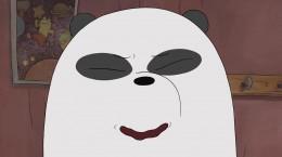 کارتون سریالی سه خرس کله پوک فصل سوم قسمت پانزدهم ۱۵ دوبله فارسی