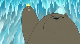 کارتون سریالی سه خرس کله پوک فصل سوم قسمت سیم ۳۰ دوبله فارسی