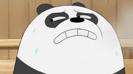 کارتون سریالی سه خرس کله پوک فصل سوم قسمت سی و یکم ۳۱ دوبله فارسی