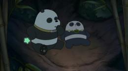 کارتون سریالی سه خرس کله پوک فصل سوم قسمت سی و ششم ۳۶ دوبله فارسی
