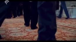 نماهنگ شبکه قرآن به نام خانه پدری