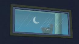کارتون سریالی سه خرس کله پوک فصل چهارم قسمت چهاردهم ۱۴ دوبله فارسی