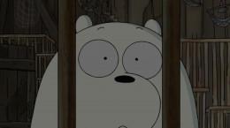 کارتون سریالی سه خرس کله پوک فصل چهارم قسمت بیست و چهارم ۲۴ دوبله فارسی