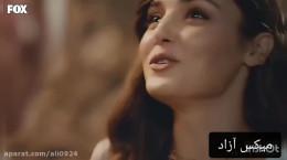 کلیپ برتر عاشقانه ترکی کوتاه و جدید